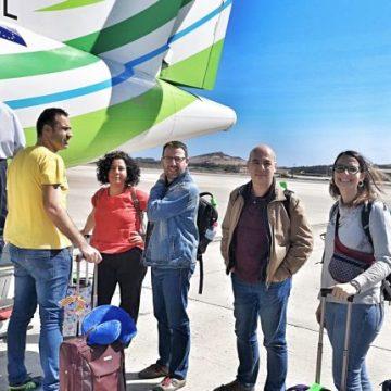 Expulsiones a observadores y castigos duros a activistas saharauis – cuartopoder