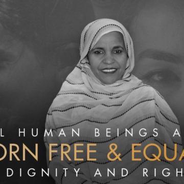 La Actualidad Saharaui: 7 de marzo de 2020 (fin de jornada)🇪🇭