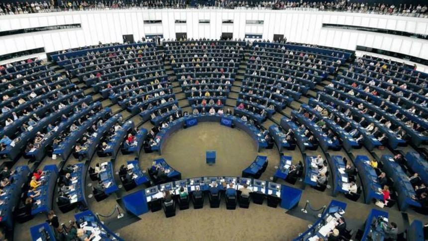 Eurodiputado alemán pide a la Comisión Europea evaluar los acuerdos comerciales UE-Marruecos | ECS