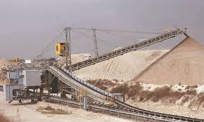West Saharan group takes New Zealand superannuation fund to court over 'blood phosphate' | Australia Western Sahara Association