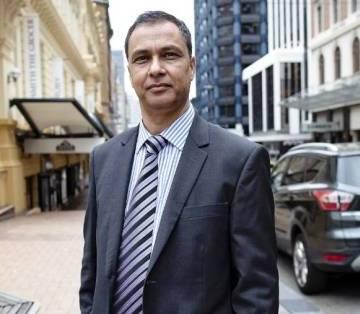 Acción legal en Nueva Zelanda contra las importaciones de fosfato del Sahara Occidental ocupado | Sahara Press Service