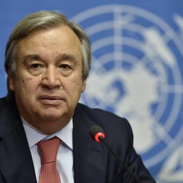 Just settlement of Sahrawi cause is still possible, says Guterres | Sahara Press Service