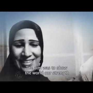LIFE IS WAITING: Referendum and Resistance in Western Sahara – Vídeo