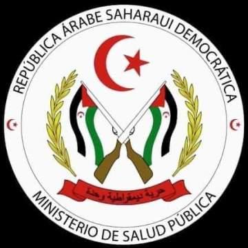Aumenta el número de casos de COVID en los campamentos saharauis: 5 muertes y 161 contagios  en las últimas 72 horas