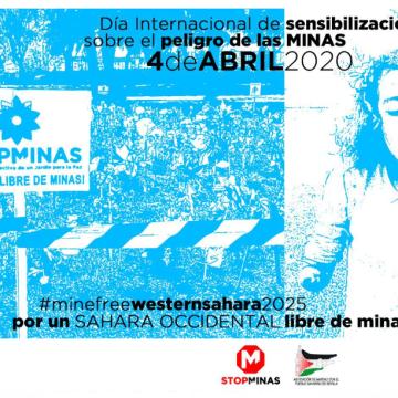 La Actualidad Saharaui: 4 de abril de 2020 🇪🇭