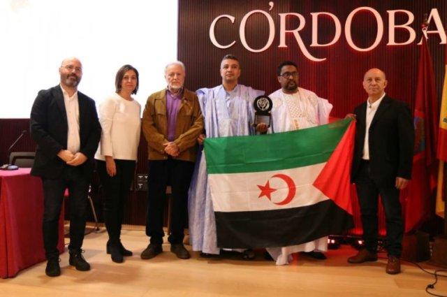 La diplomacia digital y la causa del Sahara Occidental – El Portal Diplomático