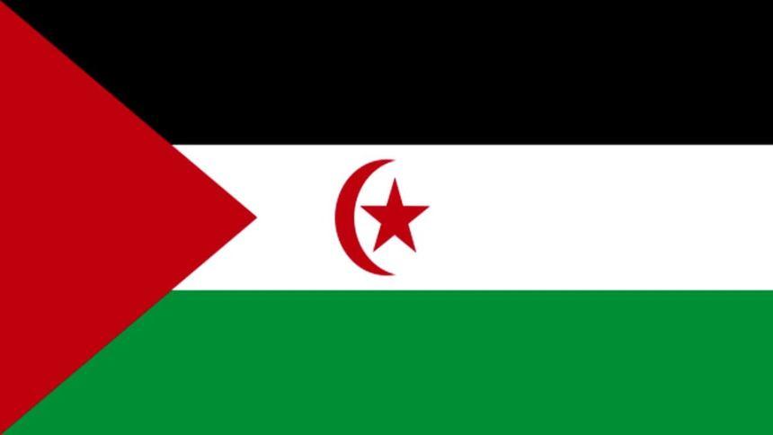 La Actualidad Saharaui: 28 de abril de 2020 🇪🇭