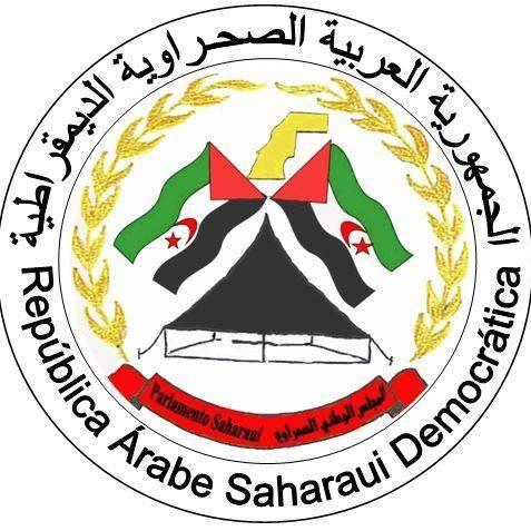 El Consejo Nacional expresa sus condolencias al pueblo saharaui por el fallecimiento del diplomático Mhamad Jaddad | Sahara Press Service