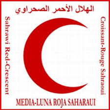MLRS: Llamamiento Urgente «Efectos de la COVID-19 en la situación humanitaria de los refugiados saharauis» – CEAS-Sahara
