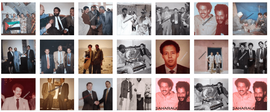 La Actualidad Saharaui: 6 de abril de 2020 🇪🇭