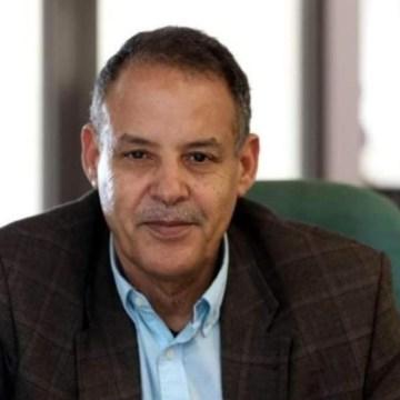 Khadad, el hombre que imprimió otro rumbo a la lucha del pueblo saharaui | Contramutis