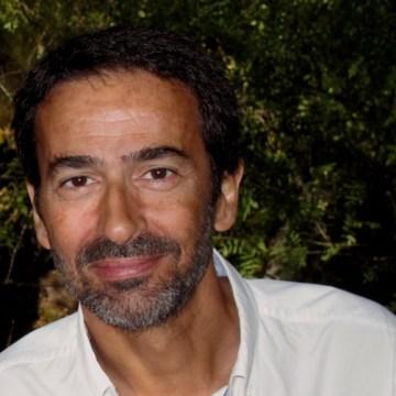 Tomás Bárbulo Marcos: «La situación en el Sáhara occidental está estancada. Se mantiene el statuo quo por el que Marruecos ocupa el territorio y explota las riquezas.»