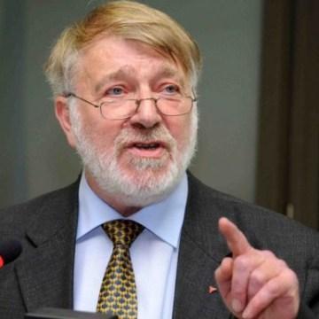 Pierre Galand: Le piège de la normalisation attise le risque de guerre dans la région – APS