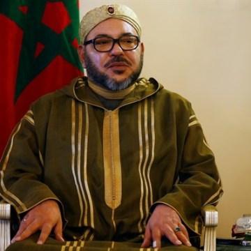 La cuestión saharaui arroja al rey de Marruecos en brazos de Netanyahu | ECS