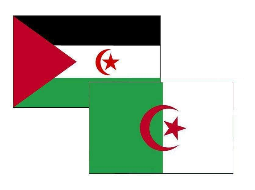 La Actualidad Saharaui: 1º de mayo de 2020 🇪🇭