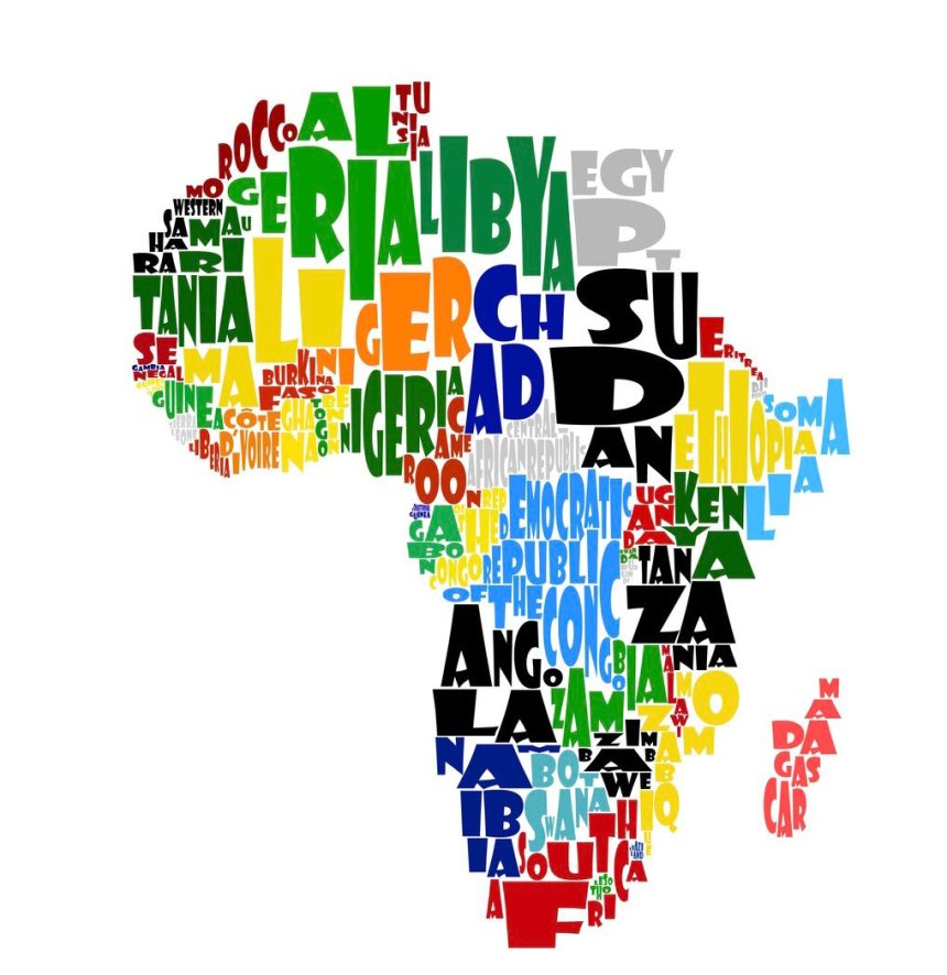 La Actualidad Saharaui: 25 de mayo de 2020 (fin de jornada) 🇪🇭