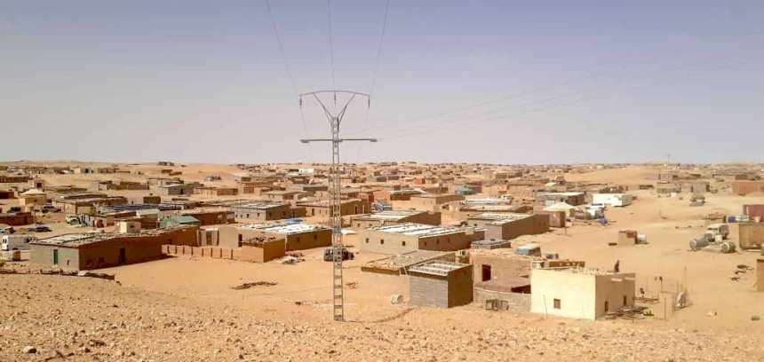La Actualidad Saharaui: 4 de junio de 2020 🇪🇭