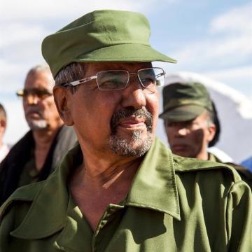 La Actualidad Saharaui: 31 de mayo de 2020 (fin de jornada) 🇪🇭