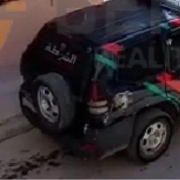 La familia de Mahfouda Elfakir denuncia encontrarse en arresto domiciliario | PUSL