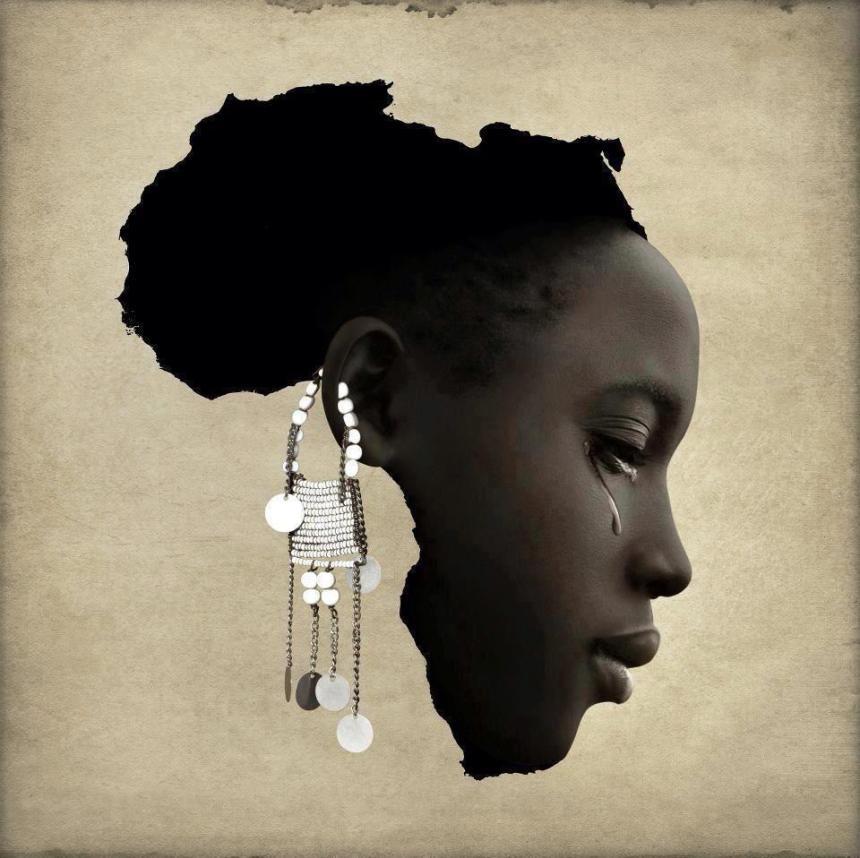 «Día de África» sin motivo para estar orgullosos en 2020 | PUSL