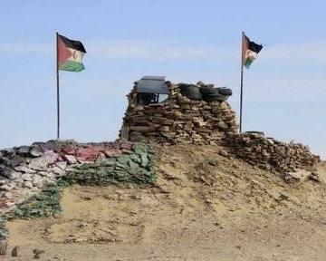 El Frente Polisario 1973-2020: la gran epopeya saharaui