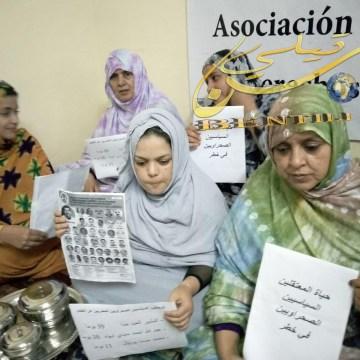 En el 15º Aniversario del Levantamiento de la Independencia: el Ministerio de Asuntos de las ZZ.OO llama a la adopción de un mecanismo internacional para proteger a los saharauis en las ciudades ocupadas | Sahara Press Service