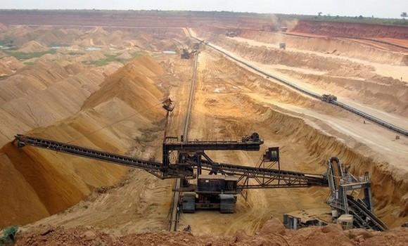 Les richesses considérables du Sahara Occidental occupé n'ont pas fini d'aiguiser les appétits de l'Europe (Economiste belge)   Sahara Press Service