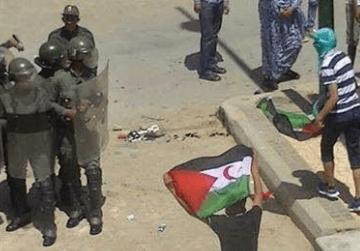 Liberada una activista saharaui tras seis meses de condena arbitraria – El Faradio