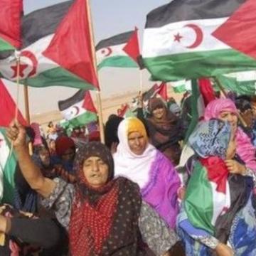 La resistencia saharaui continúa, porJOSEBA SANTAMARIA | Sahara Press Service