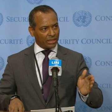 Western Sahara-UN: the appointment of an envoy is a way to revitalize the peace process | Sahara Press Service