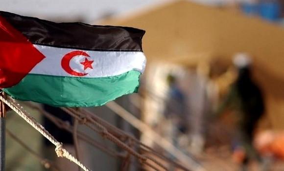 Sahara occidental: la communauté internationale ne peut continuer à ignorer les crimes marocains – aps.dz