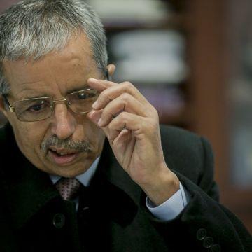 Mohamed Akeik: la batalla judicial permitió al Polisario conseguir importantes victorias en los últimos años – Portal Diplomatico