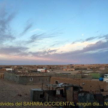 La Actualidad Saharaui: 9 de junio de 2020 🇪🇭