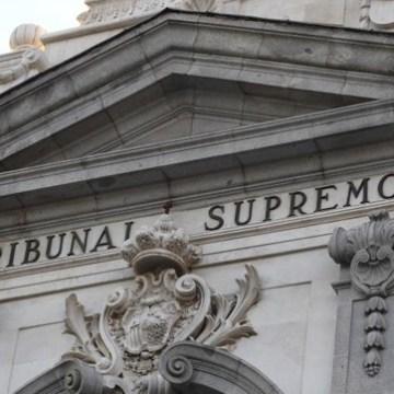 El Supremo fija que nacer en el Sahara antes de 1975 no da la nacionalidad de origen – eldiario.es
