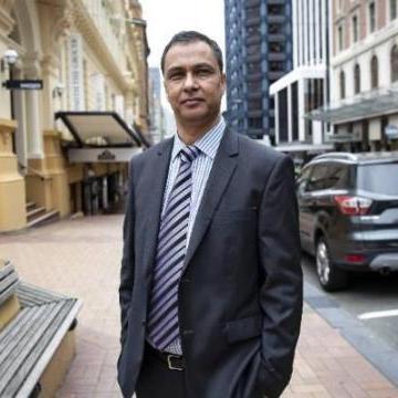 Kamal Fadel exige a la comunidad internacional aplicar sanciones económicas a Marruecos y no implicarse en el pillaje de los recursos naturales saharauis – El Portal Diplomático