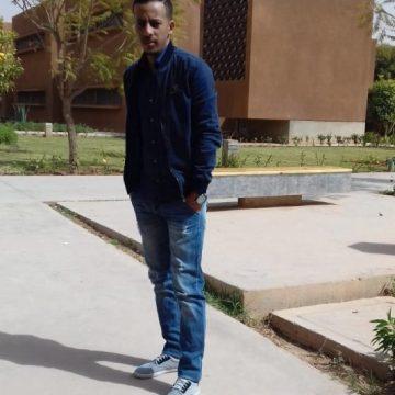 Periodista saharaui amenazado por las autoridades de ocupación marroquíes | POR UN SAHARA LIBRE .org – PUSL