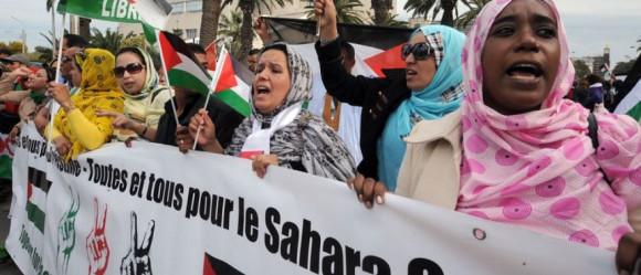 Sahara occidental : le Groupe de soutien de Genève dénonce les entraves du Maroc au référendum d'autodétermination | Sahara Press Service