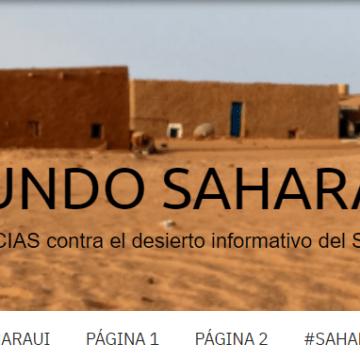 La Actualidad Saharaui: 1 de julio de 2020 🇪🇭