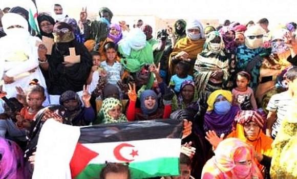 L'Espagne appelée à assumer ses responsabilités envers l'ONU et le peuple sahraoui