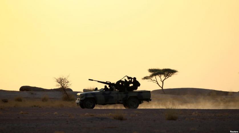 La Actualidad Saharaui: 3 de junio de 2020 🇪🇭