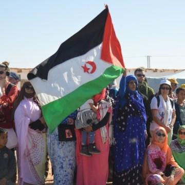 Expresan desde Rusia firma apoyo al pueblo saharaui y respaldo a la RASD   Sahara Press Service