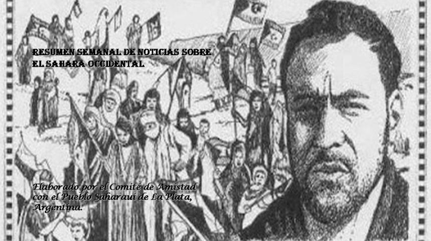 50 años del asesinato impune de BASSIRI | El Minuto | #QuéFueDeBassiri