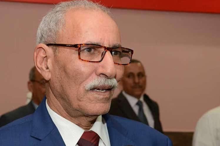 Urgen intervención de ONU por Covid-19 en zonas ocupadas saharauis | Sahara Press Service