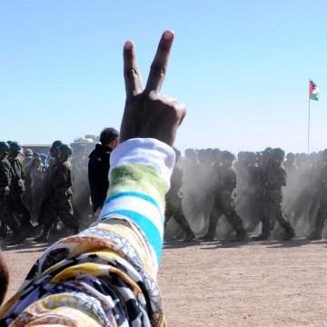 La Actualidad Saharaui: 9 de julio de 2020 (fin de jornada) 🇪🇭