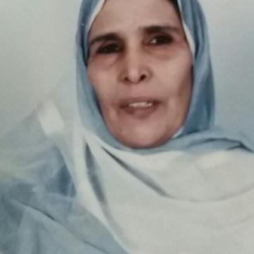 YA NI LOS MUERTOS SE LIBRAN: Las autoridades marroquíes profanan tumbas de saharauis