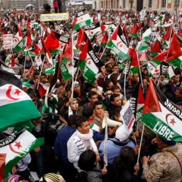 EH Bildu denuncia la nueva irresponsabilidad del Gobierno español para con el Sahara | EHB