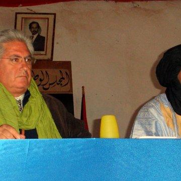 La Actualidad Saharaui: 2 de julio de 2020 🇪🇭