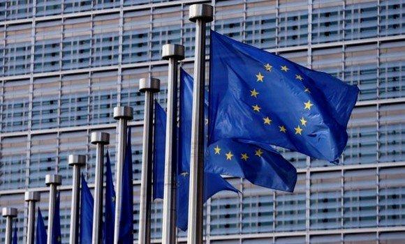 La posición de la UE sobre el tema del Sahara Occidental emana de las del Consejo de Seguridad de la ONU | Sahara Press Service