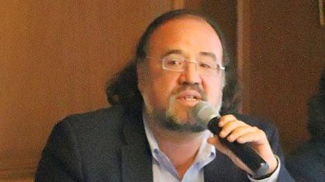 El analista chileno Esteban Silva resalta histórica y necesarias relaciones chileno-argelinas | Sahara Press Service