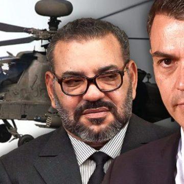 Marruecos pasa la factura a España de la lucha contra la inmigración mientras dedica 5 mil millones a modernizar su ejército